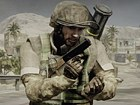 V�deo Battlefield Bad Company 2: Anuncio Beta
