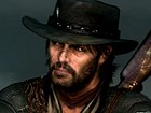 Red Dead Redemption Impresiones jugables