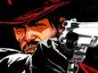 Take Two sugiere que tendremos una nueva entrega de Red Dead en el futuro