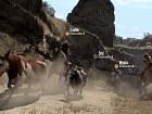 Imagen Red Dead Redemption (PS3)