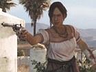 """V�deo Red Dead Redemption """"Pecadoras, Santas y Supervivientes"""""""