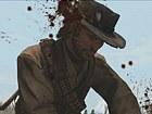 V�deo Red Dead Redemption Gameplay: Manada de Búfalos