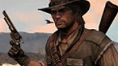Video Red Dead Redemption - Gameplay Series 3: Life in The West