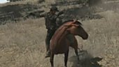 Video Red Dead Redemption - Gameplay: La Doma