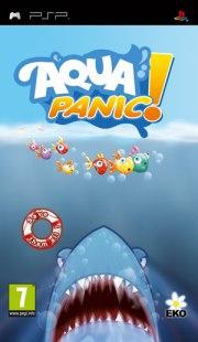 Aqua Panic!