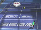 V�deo Virtua Tennis 2009, Minijuegos 2