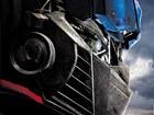 Transformers: Autobots