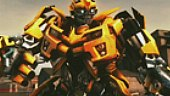 Video Transformers La venganza - Trailer oficial 3