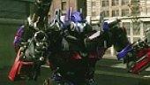 Video Transformers La venganza - Multijugador