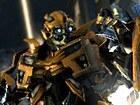 V�deo Transformers: La venganza, Trailer oficial 2