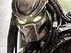 Aliens vs Predator: Impresiones