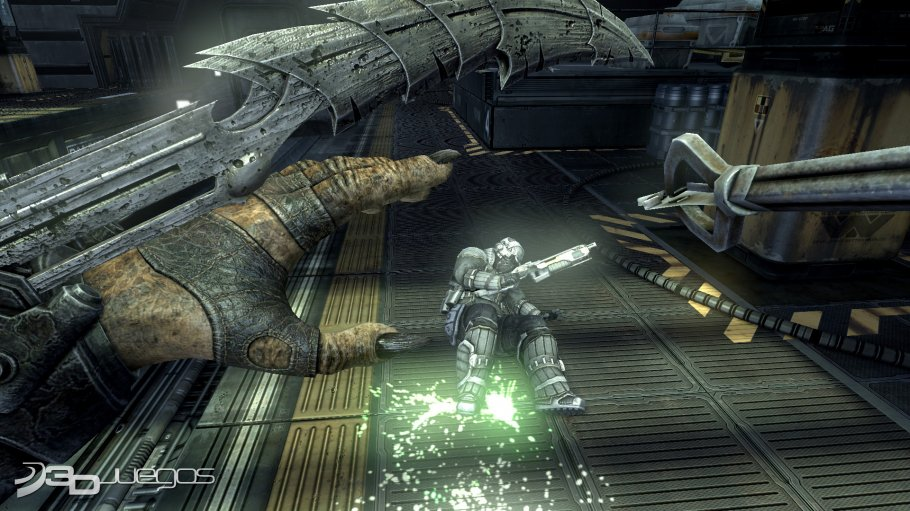 http://i11c.3djuegos.com/juegos/3784/alien_vs_predator_3/fotos/set/alien_vs_predator_3-1071886.jpg
