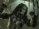 V�deo Aliens vs Predator: Gameplay 7: De Cacería