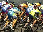 Vdeo Pro Cycling Manager 2009: Trailer oficial 1
