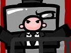 Imagen Super Meat Boy (PC)
