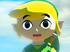 Zelda: The Wind Waker - Gameplay Tr�iler E3 2013