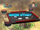 Imagen Bakugan (PS2)