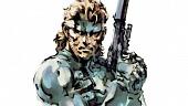 ¿Cuánto sabes de Metal Gear Solid?