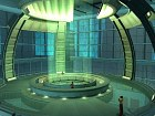 City of Heroes Combined - Imagen PC