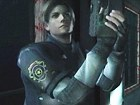 V�deo Resident Evil: DarkSide Chronicles: Vídeo del juego 6