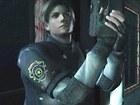 V�deo Resident Evil: DarkSide Chronicles Vídeo del juego 6