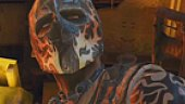 Video Army of Two The 40th Day - Trailer oficial 1