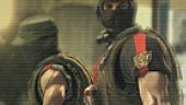 Video Army of Two The 40th Day - Trailer oficial 2