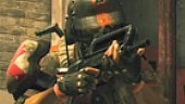Video Army of Two The 40th Day - Multiplayer
