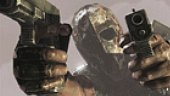 Video Army of Two The 40th Day - Trailer de lanzamiento