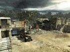 Imagen PS3 Call of Duty: WaW - Map Pack 1