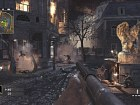 Imagen Call of Duty: WaW - Map Pack 1