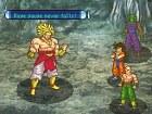 Dragon Ball Z Attack of the Saiyans - Imagen