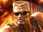 Duke Nukem: Critical Mass, Avance