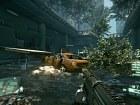 Imagen Crysis 2 (PS3)