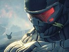 V�deo Crysis 2: The Wall