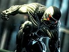 V�deo Crysis 2 Be The Weapon