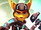 Ratchet and Clank: Atrapados en el Tiempo