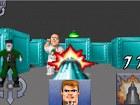 Imagen Wolfenstein 3D Classic