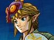 El concierto The Legend of Zelda: Symphony of the Goddesses llegar� a Madrid y Barcelona en noviembre