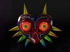 Zelda Majora's Mask 3D - Edici�n Especial