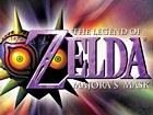 V�deo Zelda Majora's Mask, Vídeo del juego 1