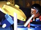 Imagen Wii Lego Rock Band