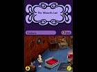 Imagen Los Magos de Waverly Place (DS)