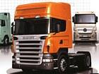 V�deo Euro Truck Simulator: Trailer oficial 1