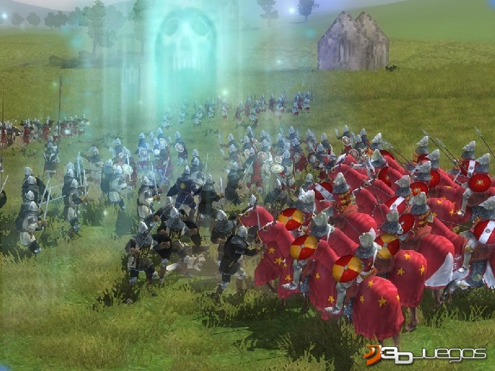 History Great Battles Medieval Ps3 Battles Medieval Ps3