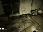 Imagen Ju-on: The Grudge (Wii)