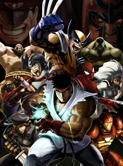 marvel_vs_capcom_2-1698274.jpg