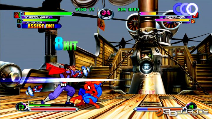 marvel_vs_capcom_2-855899.jpg