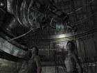 Imagen Resident Evil
