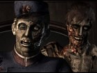 Imagen Wii Resident Evil